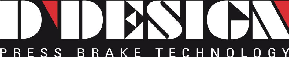 D-Design.pro Logo